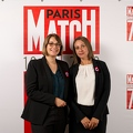 075-paris-match-photocall-12-07-2019