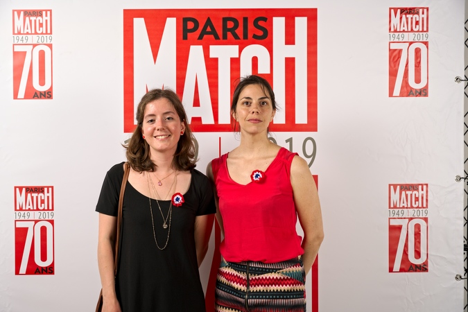 080-paris-match-photocall-12-07-2019