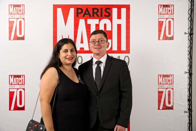 082-paris-match-photocall-12-07-2019