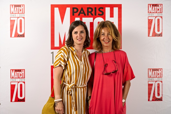 085-paris-match-photocall-12-07-2019