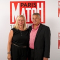 092-paris-match-photocall-12-07-2019