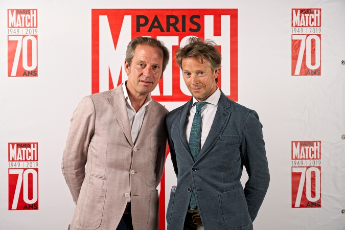 095-paris-match-photocall-12-07-2019