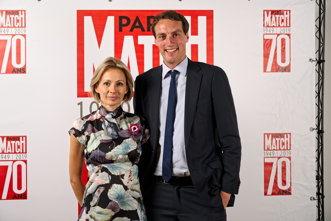 097-paris-match-photocall-12-07-2019