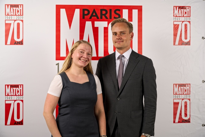 101-paris-match-photocall-12-07-2019