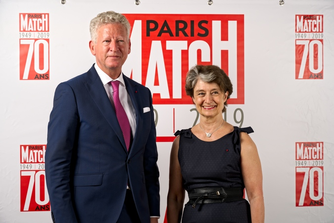 103-paris-match-photocall-12-07-2019