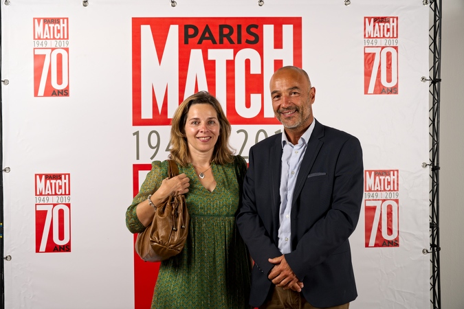 107-paris-match-photocall-12-07-2019