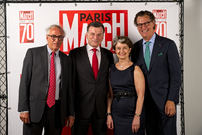 111-paris-match-photocall-12-07-2019