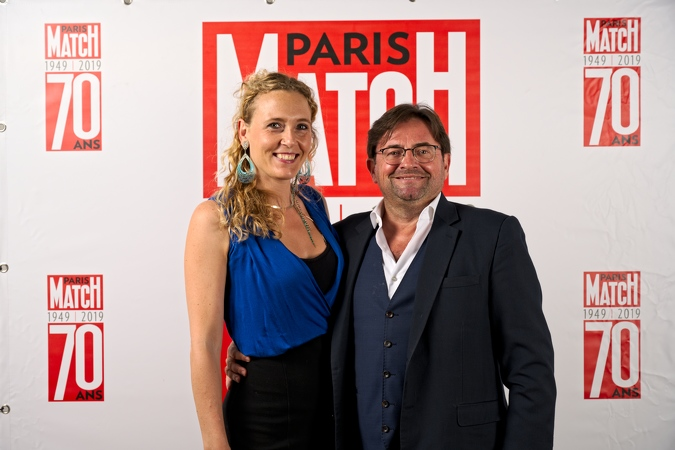 117-paris-match-photocall-12-07-2019