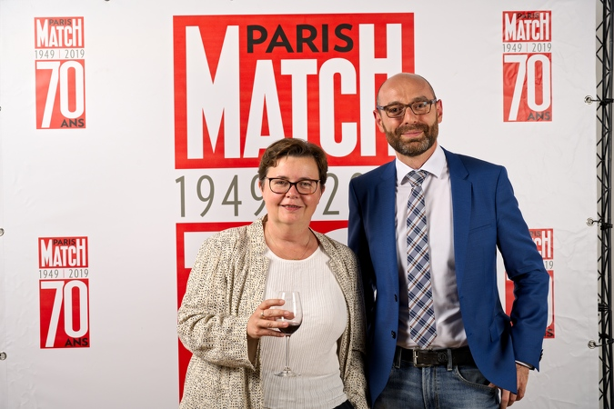 119-paris-match-photocall-12-07-2019