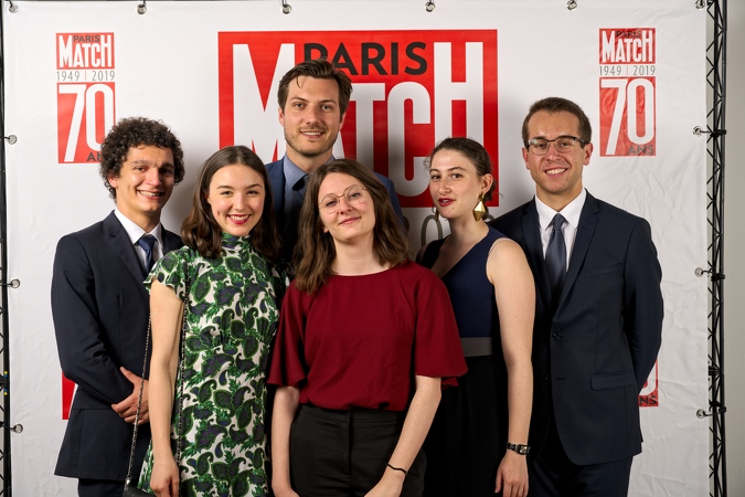 128-paris-match-photocall-12-07-2019