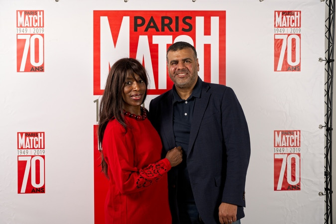 131-paris-match-photocall-12-07-2019