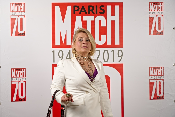 137-paris-match-photocall-12-07-2019
