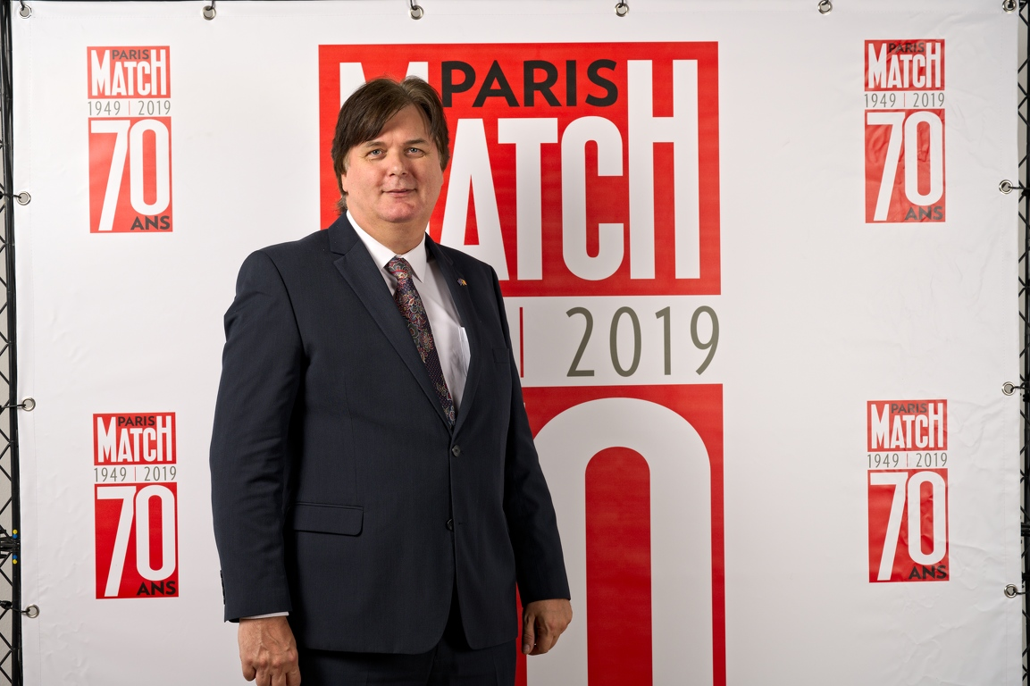 145-paris-match-photocall-12-07-2019.jpg