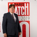 145-paris-match-photocall-12-07-2019