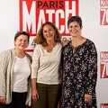 148-paris-match-photocall-12-07-2019