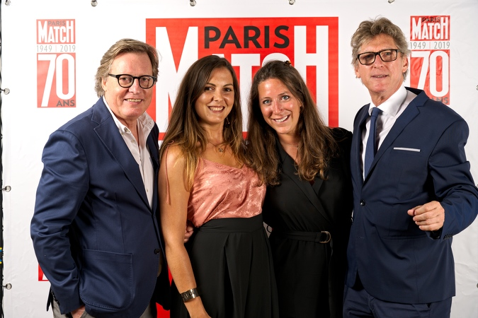150-paris-match-photocall-12-07-2019
