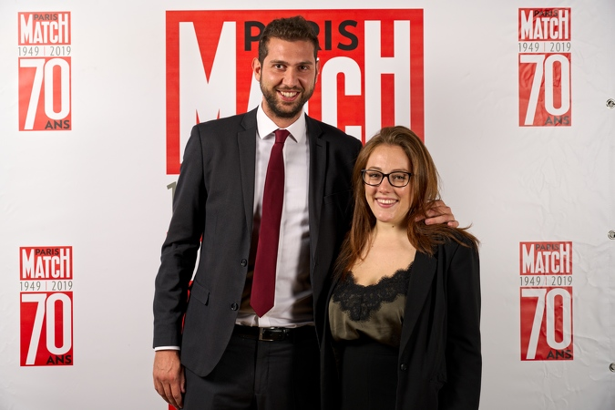 157-paris-match-photocall-12-07-2019