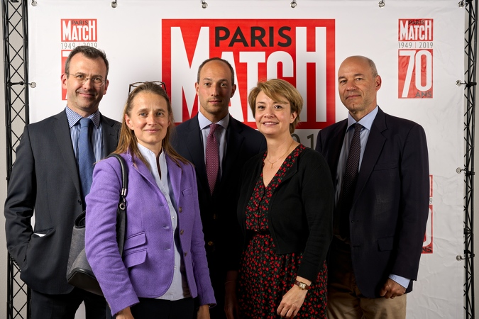 165-paris-match-photocall-12-07-2019