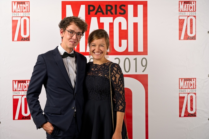 169-paris-match-photocall-12-07-2019