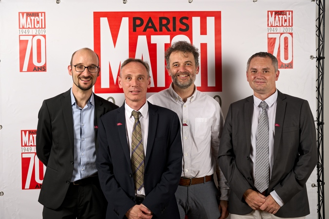 171-paris-match-photocall-12-07-2019