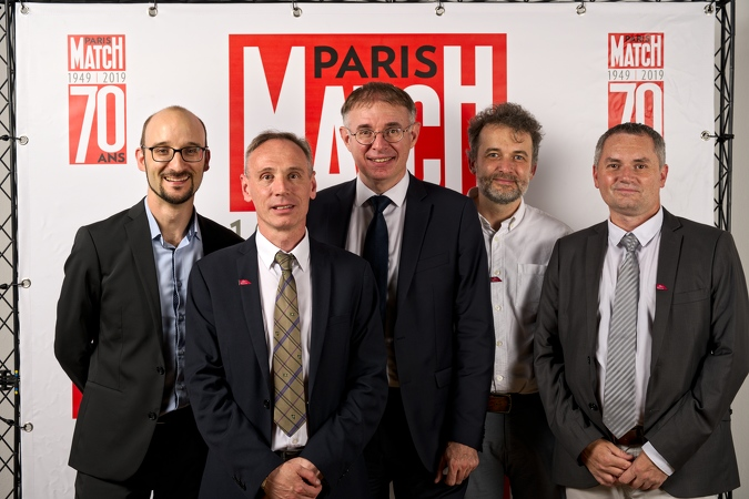 175-paris-match-photocall-12-07-2019