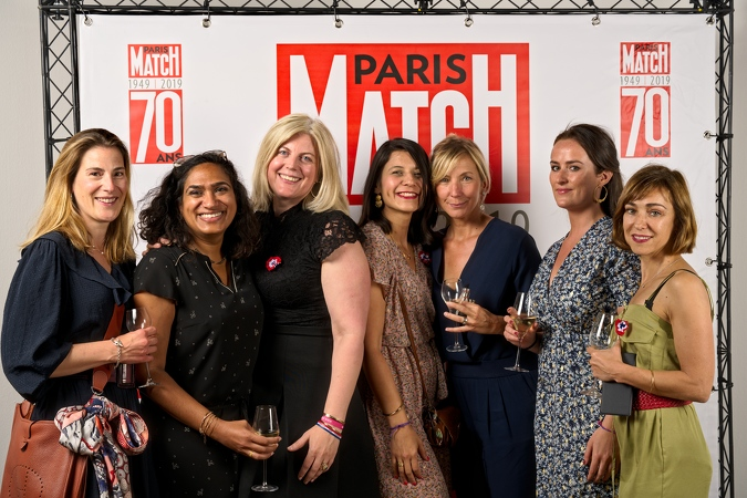 177-paris-match-photocall-12-07-2019
