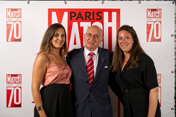 186-paris-match-photocall-12-07-2019