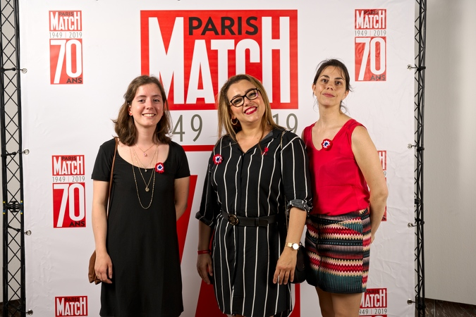 194-paris-match-photocall-12-07-2019