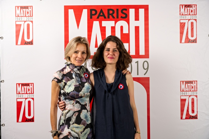198-paris-match-photocall-12-07-2019