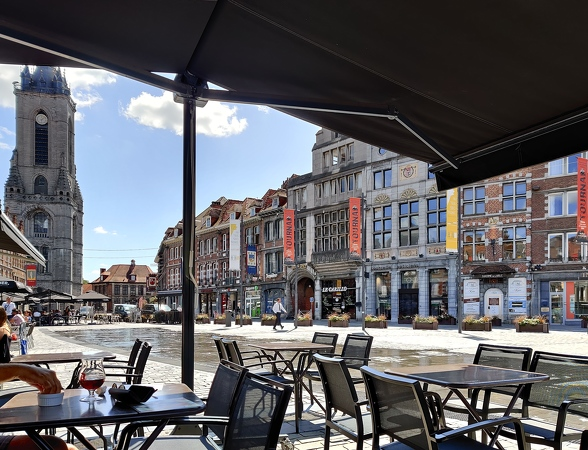 01-mini-trip-tournai-29-07-19