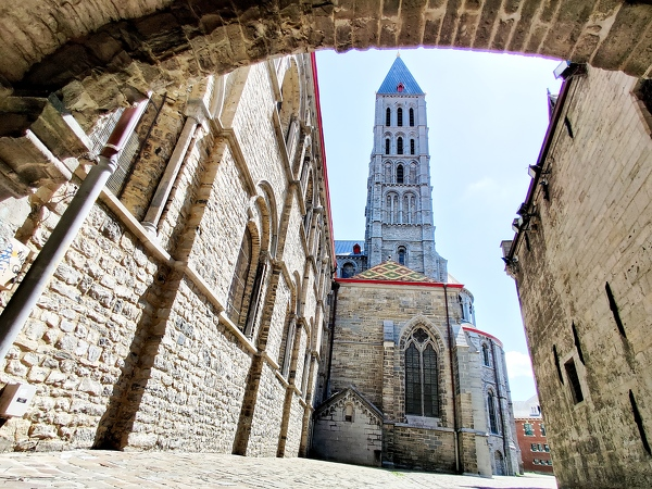 11-mini-trip-tournai-29-07-19
