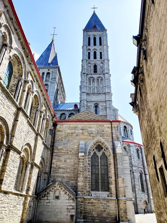 12-mini-trip-tournai-29-07-19