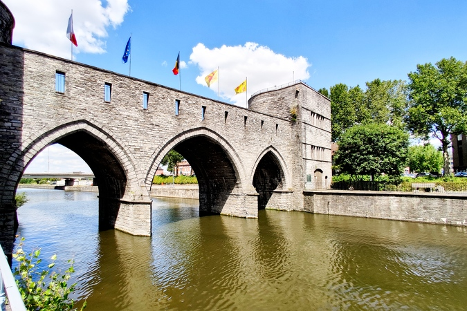 26-mini-trip-tournai-29-07-19