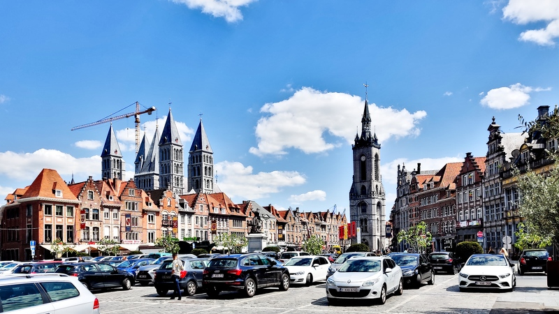 47-mini-trip-tournai-29-07-19