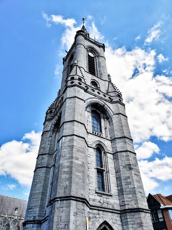 49-mini-trip-tournai-29-07-19
