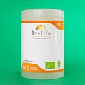 04-Be-Life