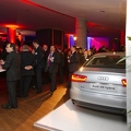 Top Manager 2012 Audi 053