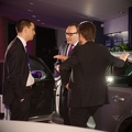 Top Manager 2012 Audi 139