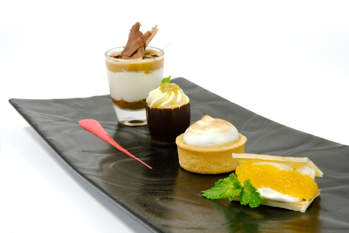 Art_Food_oct_2012_--_6.jpg