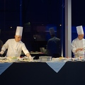 Art-Food-soiree-09-01-2014-18
