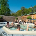 Thermae Boetfort 72