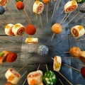 Art-Food-soiree-09-01-2014-78