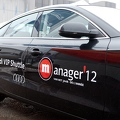 Top Manager 2012 Audi 017